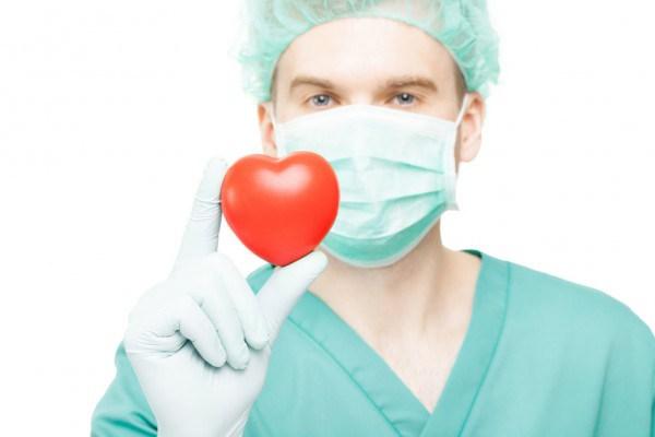 Patología oral y cervicofacial