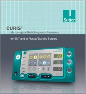 Radiofrecuencia para microcirugía