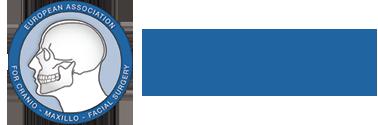 European Association for Cranio Maxillo Facial Surgery