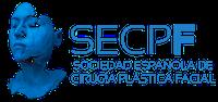 Logo sociedad española de cirugía plástica facial