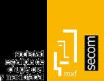 logo Sociedad Española de Cirugía Oral y Maxilofacial