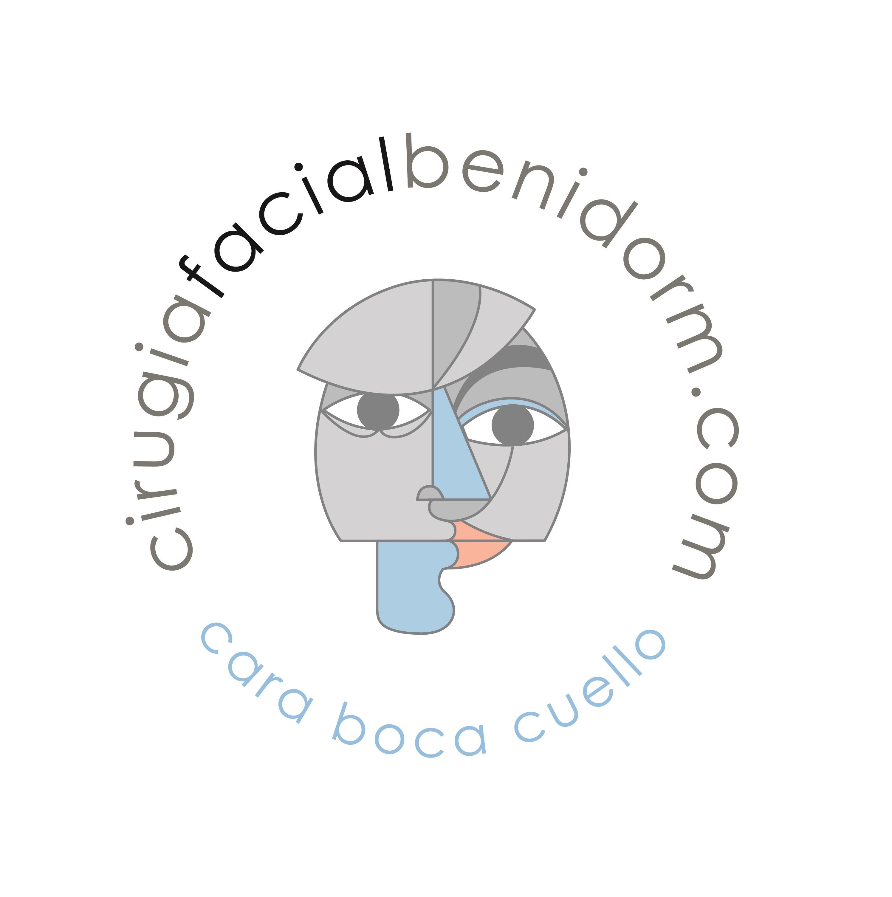 Cirugía Estética Facial – Alta Estética Dental e Implantología – Cirugía Facial Benidorm – Tus médicos de cara, boca y cuello