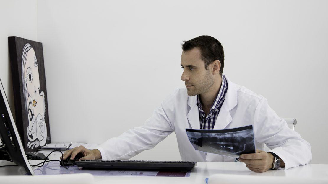 consulta médica online por videoconferencia