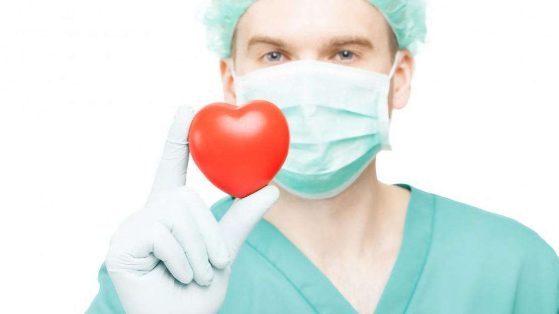 Protocolo de atención segura durante covid-19 . clínica abierta en benidorm